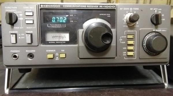 Pretoria Amateur Radio Club