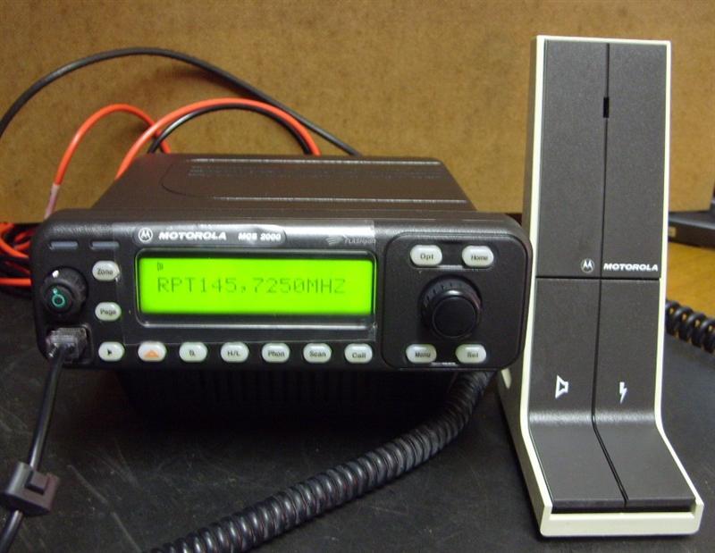 motorola mcs 2000 wiring diagram motorola astro xts5000