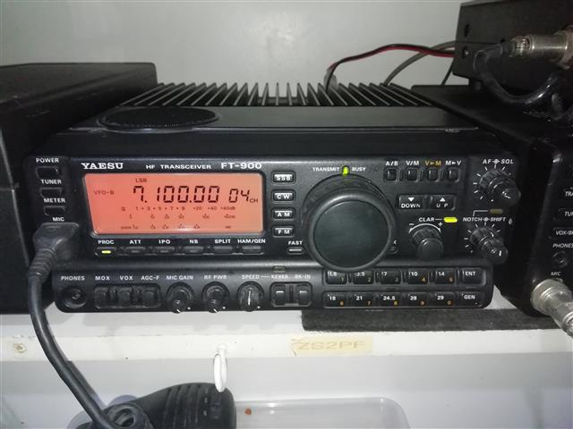 KV ANT 80 40 m HamRadio Ham radio antenna Hf radio Ham